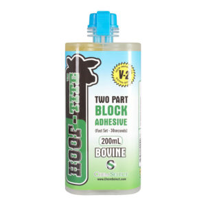 Hoof Care Products